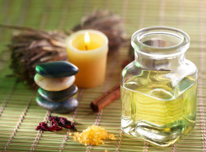 essential oils bring nature to you