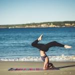 Flexibility and balance Benefits of a Great Massage