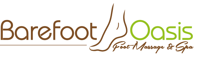 Barefoot Oasis Foot Massage & Spa